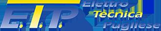 etp_logo_small