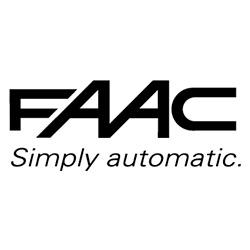 Logo_FAAC