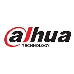 logo_alhua