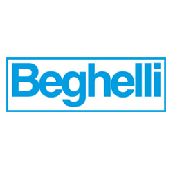logo_beghelli