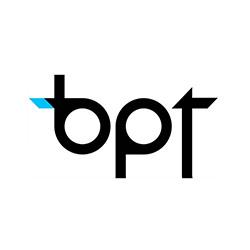 logo_bpt