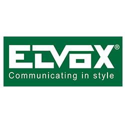 logo_elevox