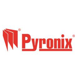 logo_pyronix