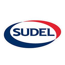 logo_sudel