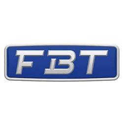 logo_FBT