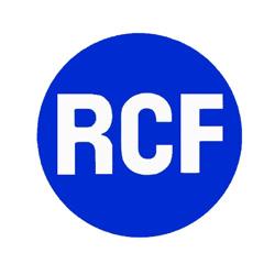 logo_RCF