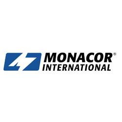 logo_monacor